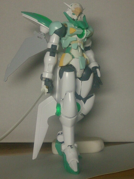 http://bladeandgrenade.sakura.ne.jp/bulletinboard/pictures/up0198.png