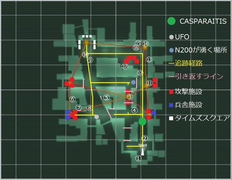 mwcxd_map_NewYork.jpg