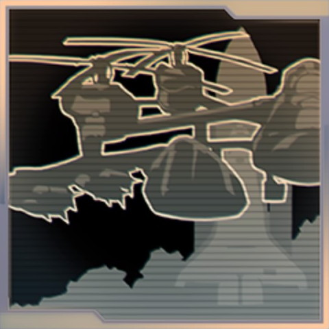 mwcxd_トロフィー_08_空中要塞.jpg