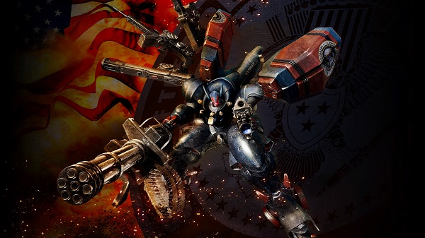 Metal Wolf Chaos XD_title.jpg