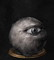 ダクソ3道具_126_黒い瞳のオーブ-s.jpg