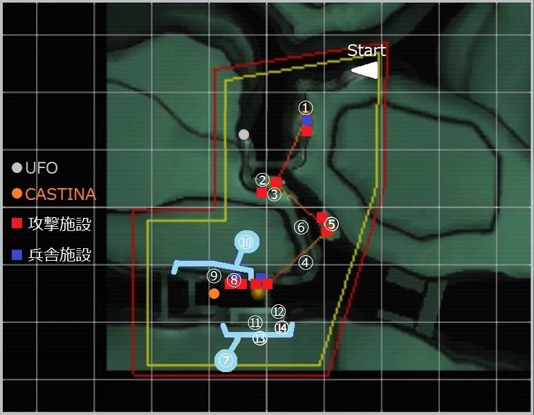 mwcxd_map_GrandCanyon.jpg