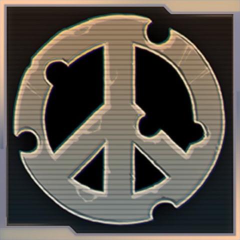 mwcxd_トロフィー_44_平和主義.jpg