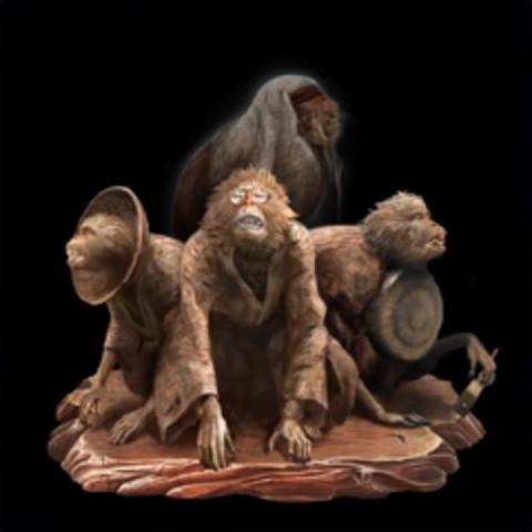 SEKIRO_トロフィー_25_見る猿、聞く猿、言う猿.jpg