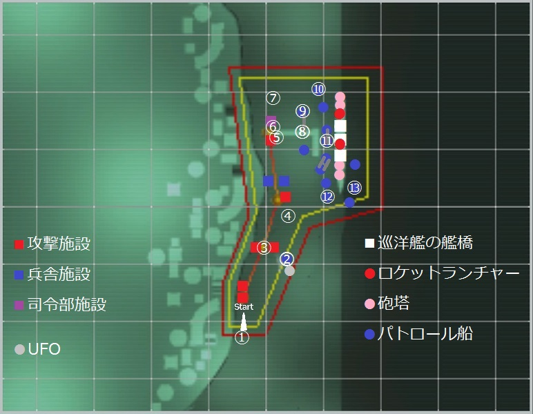 mwcxd_map_MiamiBeach.jpg