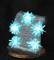 ダクソ3魔法_08_追尾するソウルの結晶塊-s.jpg