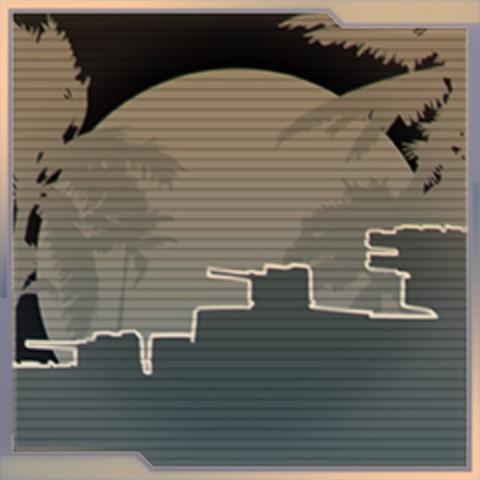 mwcxd_トロフィー_09_大西洋の荒鷲.jpg