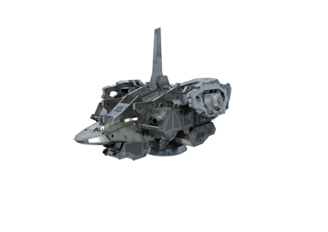 cr6010.png