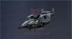 15_CR-C98E2.png