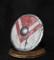 ダクソ3盾04紅の円盾-s.jpg