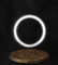 ダクソ3道具_129_白教の環-s.jpg