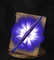 ダクソ3魔法_95_暗月の光の剣-s.jpg