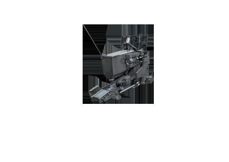 hd0230.png