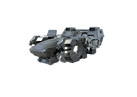 cr6110.png