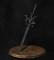 ダクソ3_武器026輪の騎士の直剣-s.jpg