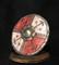 ダクソ3盾05紅白の円盾-s.jpg