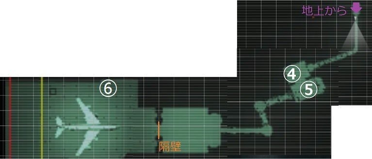 mwcxd_map_WhiteHouse2.jpg