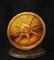 ダクソ3道具_112_太陽のメダル-s.jpg
