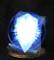 ダクソ3魔法_22_強い魔力の盾-s.jpg