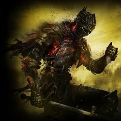 darksouls3_icon.png