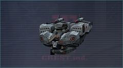 06_CR-C89E.png