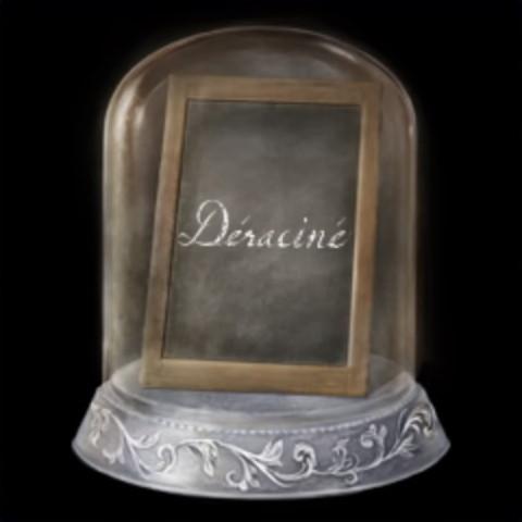 Déraciné_トロフィー_00_Déraciné.jpg