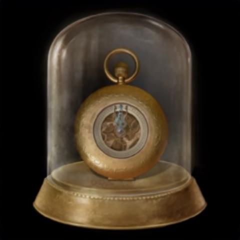 Déraciné_トロフィー_02_指輪と時計.jpg