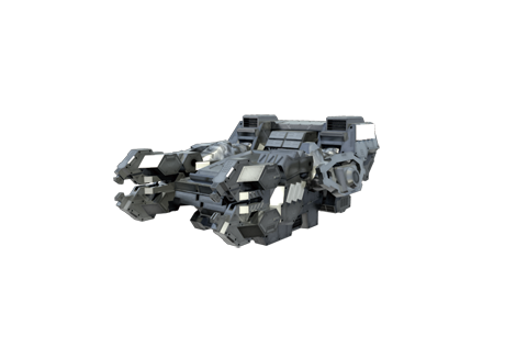 cr6120.png