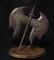 ダクソ3_武器104黒騎士の大斧-s.jpg