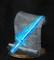 ダクソ3魔法_17_魔力の武器-s.jpg