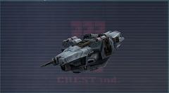 13_CR-C840_UL.png