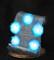 ダクソ3魔法_07_追尾するソウルの塊-s.jpg