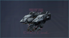 08_CR-C06U5.png