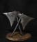 ダクソ3_武器101羽の騎士の断頭斧-s.jpg