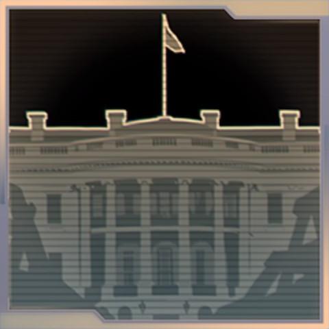 mwcxd_トロフィー_12_ホワイトハウスよ、私は帰ってきた!.jpg