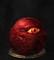 ダクソ3道具_125_赤い瞳のオーブ-s.jpg