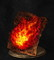 ダクソ3魔法_41_混沌の火の玉-s.jpg